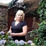 Елена 53 года (Лев) Варшава