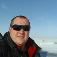 иван, 24 года, Дева, Москва
