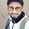 Devendra pardhi, 22, Nagpur