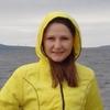 Юлия, 43, г.Тула