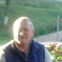 Илфат, 56 лет, Козерог, Казань