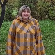 Елена булычева 33 Красноярск