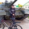Mihail, 40, Abdulino