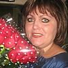 Наталья, 49, г.Рязань
