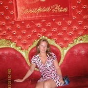 Evgenia 33 года (Весы) Кириши
