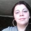 Белла, 33, г.Владикавказ