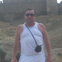 олег Политов, 55 лет, Телец, Феодосия