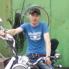 Алексей, 34, г.Юрга