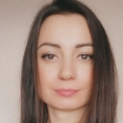 Наталья 34 Белово