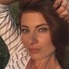 Svetlana, 25, Ufa