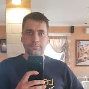 Иван 33 Челябинск