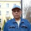 Виктор, 48, г.Камешково