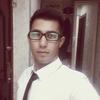 yunus gayypow, 23, Turkmenabat
