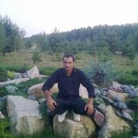 Рахмат, 41 год, Весы, Москва