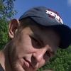 саня, 26, г.Атбасар