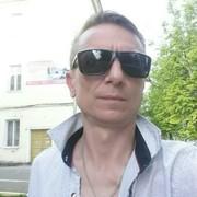 Алексей 43 Ступино