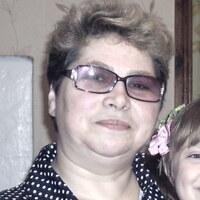 Наталья, 60 лет, Рак, Минск