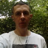 Сергей, 32, г.Тула