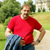 Aleksandr, 50, Pereslavl-Zalessky
