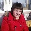 эльза, 29, г.Бакал