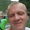 Вячеслав, 42, г.Королев
