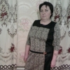 Татьяна, 42, г.Мокшан