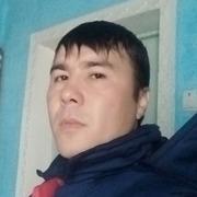 Xamid 30 Ташкент