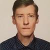 Pavel, 41, Pervouralsk