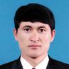 Акмал Тошпулатов, 30, г.Ташкент