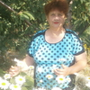 зинаида, 57, г.Дзержинск