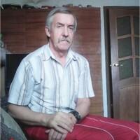 Мефодий, 65 лет, Близнецы, Рязань