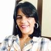 Angelica Santos, 44, Brasília