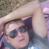роман, 23, г.Ростов-на-Дону