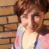 Эльвира, 41, г.Самара