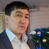 Калмурзаев Аманат, 46, г.Уральск
