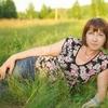 Юлия, 48, г.Покров