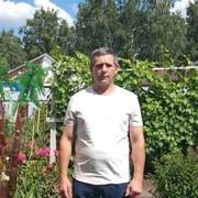 Сергей. 45 Заринск