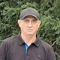 Нурхаят, 20 лет, Водолей, Дюссельдорф