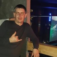 Леха, 31 год, Овен, Кемерово