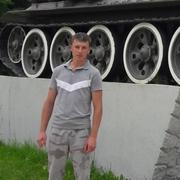 Николай 39 лет (Козерог) хочет познакомиться в Жукове