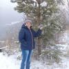 Людмила, 55, г.Абакан