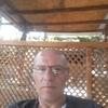 M Yücel, 50, Istanbul