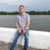 Алексей, 39, г.Гусев