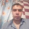 Евгений, 29, г.Балей