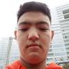 Жангир, 16, г.Алматы́
