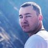 Олег, 28, г.Владикавказ