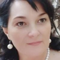 Алёна, 45 лет, Весы, Курган