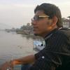 Devanshu Gupta, 47, г.Дели