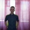 ВИТАЛИЙ, 34, г.Новотроицк
