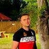 Стас, 30, г.Ульяновск